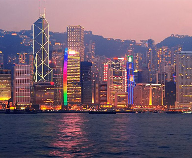 network-hongkong