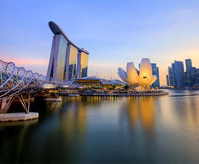 network-singapore