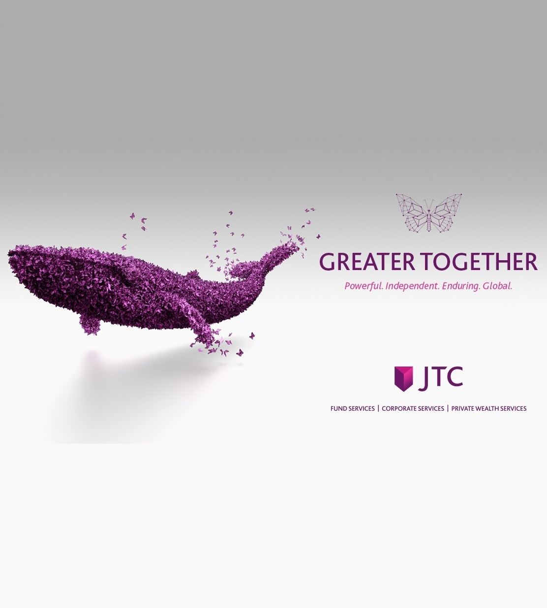 20171004_Greater together5