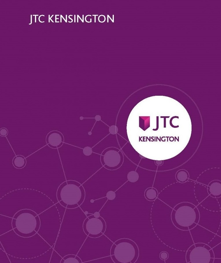 JTC-Kensington-Brochure-Cover