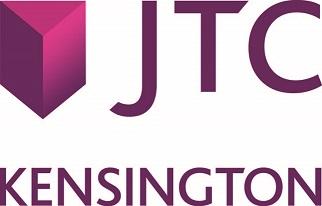 JTC Kensington Logo-s1