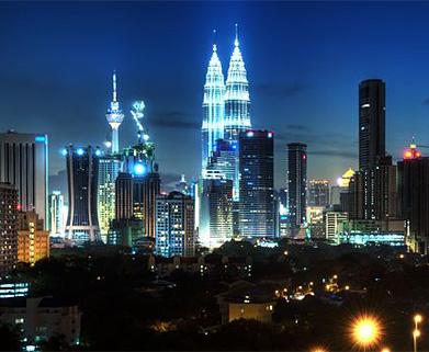 network-malaysia